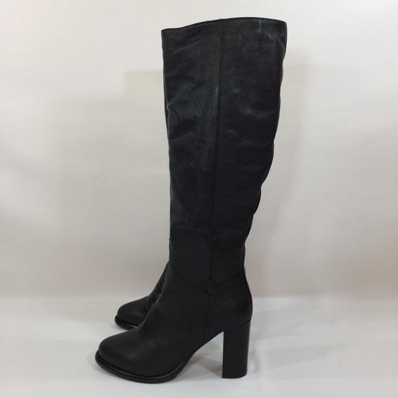 Ross Snow Boots 9